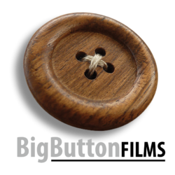 BIG BUTTON FILMS